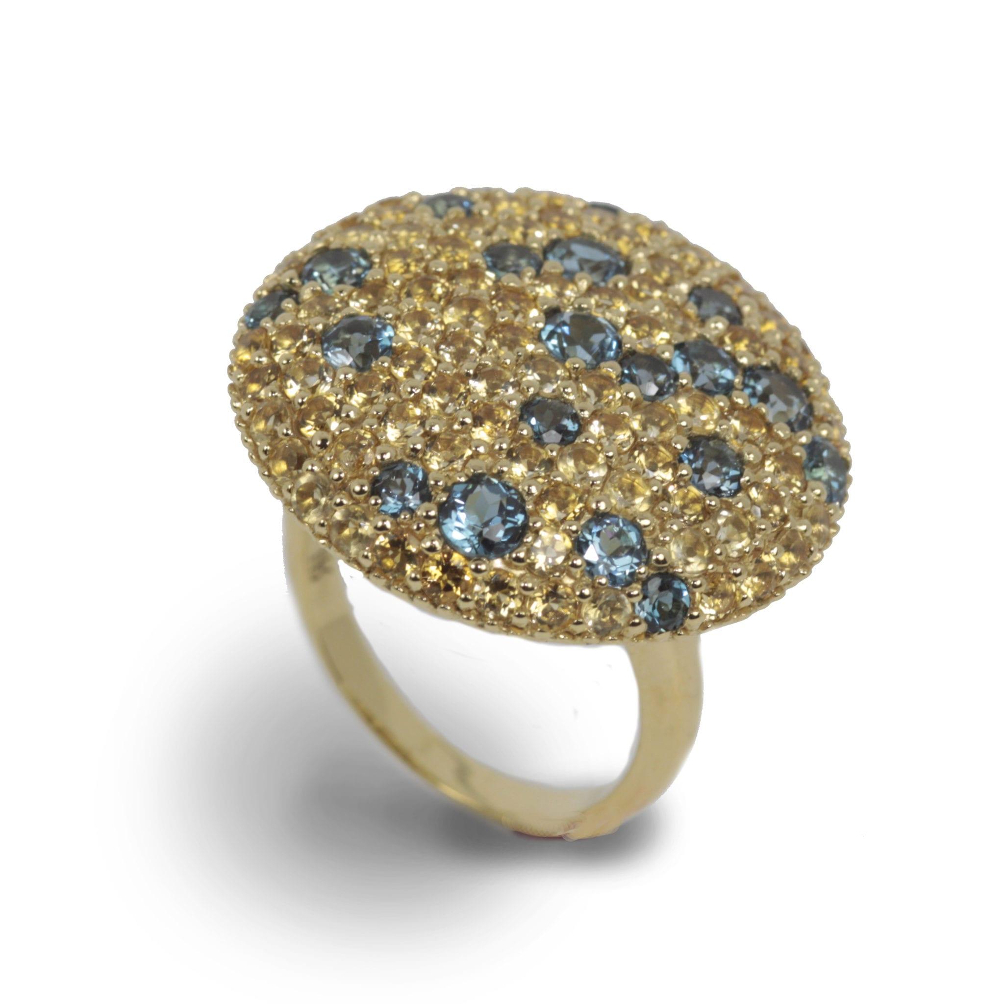 Richters Jewelry & Design Studio Londonderry New Hampshire