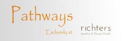 pathways-logo