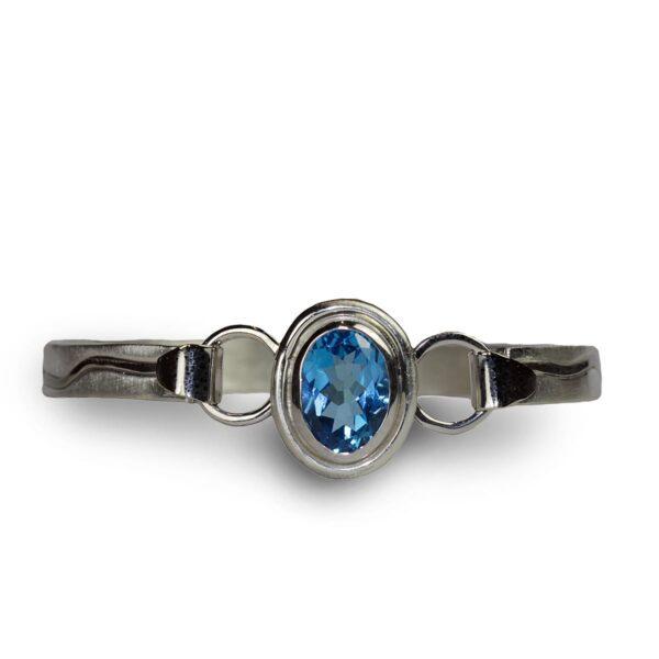 richters jewelry design studio londonderry new
