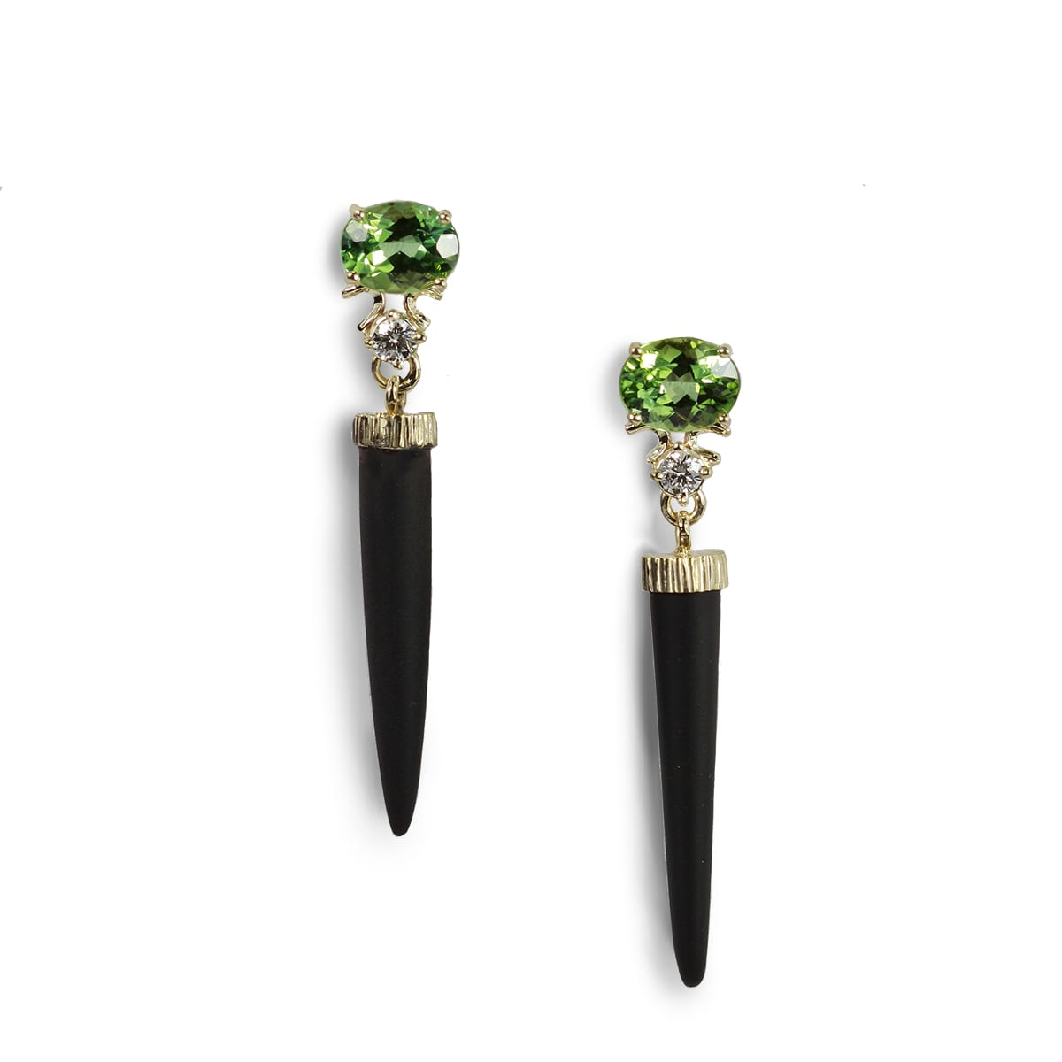 gems london shop false watermelon crop drop product the diamond tourmaline and scale earrings holts subsampling upscale